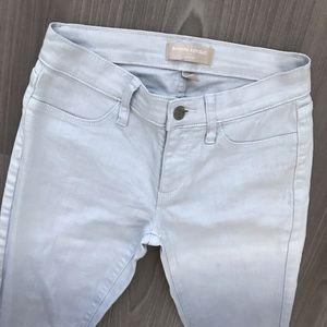 Banana Republic Jeans - NWOT Banana Republic ombre legging jeans